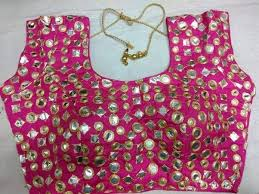 readymade blouses what is the best website to buy readymade mirror work blouse quora