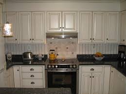 Beadboard Kitchen Cabinets Diy by Kitchen Cabinets Cabinet Awesome Kitchen Pantry Cabinet Diy