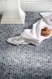 bathroom floor ideas tile floor bathroom ideas u2013 ceramic tile