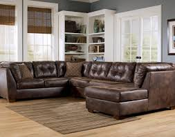 sofa furniture l black leather chaise lounge sofa with back and