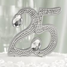25th wedding anniversary gift 25 wedding anniversary new wedding ideas trends luxuryweddings