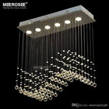 discount stainless steel ceiling light fittings 2017 stainless