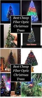 best 25 fiber optic trees ideas on
