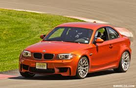 bmw em 5 can the m2 be as as the 1m