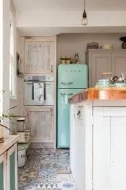 cuisine style retro deco cuisine style retro deco cuisine retro and vintage