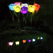 online get cheap solar led garden light aliexpress com alibaba