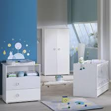 chambre bébé sauthon pas cher images chambre complete bebe sauthon pas cher tendance images