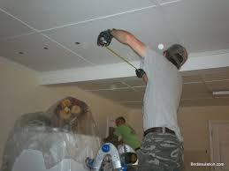 insulating a garage floor uk u2013 meze blog