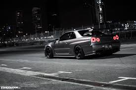 stanced subaru iphone wallpaper wg wallpapers general thread 5769832