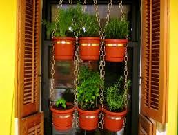 Kitchen Cabinets Bunnings Door Tread Bunnings U0026 Door R U0026s Bunnings U0026