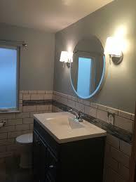 162 best bathroom remodel images on pinterest bathroom