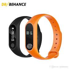 best health bracelet images 2018 m2 smart bracelet smart watch heart rate monitor bluetooth jpg