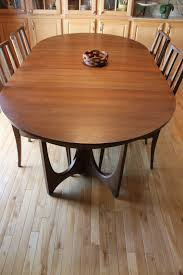 Broyhill Dining Room Tables by A Tantalizing Little Taste Of Brasilia She Finds Retro