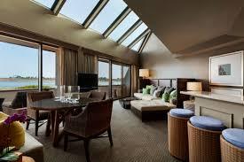 2 bedroom suites san diego hilton san diego resort spa awesome 2 bedroom suites san diego