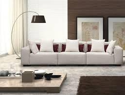 Elite Sofa Designs 28 Best Modern Sofas Images On Pinterest Modern Sofa Sectional
