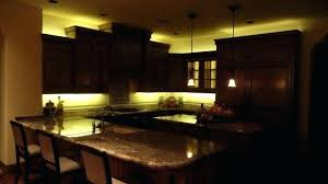 led wireless motion sensor light costco under cabinet lighting costco good wireless motion sensor lights or