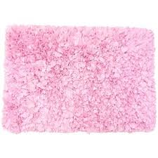 pink baby rugs roselawnlutheran