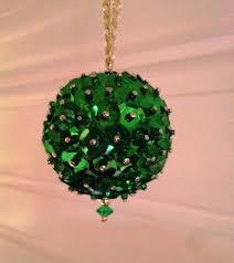 89 best sequins ornaments images on sequin ornaments