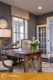 Simple Home Office by 20 Best Home Offices Images On Pinterest Winchester Home