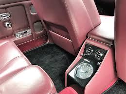 bentley turbo r slammed bentley turbo rt mulliner u2013 phantom motor cars ltd bentley