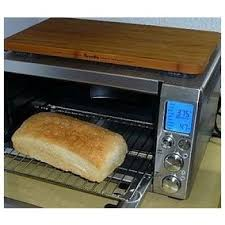Breville Toaster Oven Bov800xl Best Price Breville Bamboo Cutting Boards