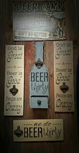 Beer Home Decor 476 Best Ann Maries Gifts And Home Decor Beaverton Mi Images On