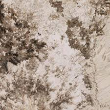 granite slabs kitchen countertops bathroom counters u0026 vanities