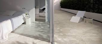 Floor Porcelain Tiles Porcelain Tiles Tfo S Range Of Stunning Durable Porcelain