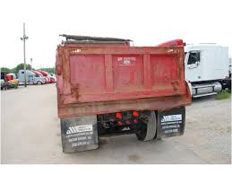kenworth parts for sale kenworth t300 dump trucks in tennessee for sale used trucks on
