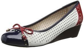 womens boots debenhams lotus s shoes ballet flats free shipping up to 59