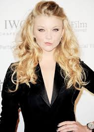 286 best natalie dormer images on pinterest natalie dormer