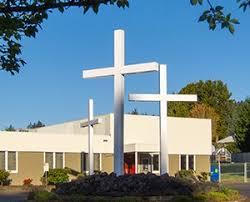 church crosses shepherd of the valley lutheran church shepherd of the valley
