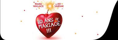 42 ans de mariage 10 ans de mariage a dole théâtre comique spectacle en bourgogne