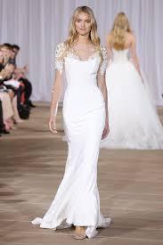 simple wedding dresses uk bridal week fashion fall 2016 fall 2016 designer wedding dresses