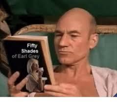 Meme Shades - fifty shades of earl grey grey meme on me me