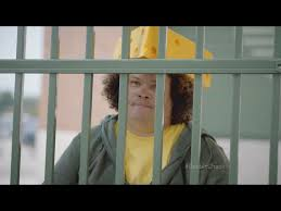 allstate commercial actress bonus check watch notorious cheesehead fan returns in new tv ad featuring qb