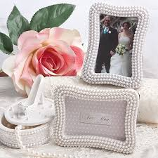 photo frame party favors place card holders bar bat mitzvah favor