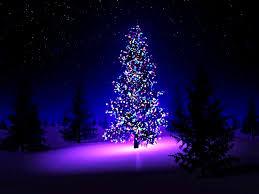 emo christmas tree christmas lights decoration