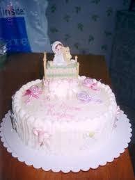 cake decorating ideas u2014 mercel u0027s bakeshop