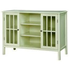 2 door cabinet with center shelves 178 49 sale reg 209 99 windham 2 door cabinet with shelves