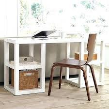 Distressed Office Desk White Wood Office Chairs Furniture White Distressed Wood Office