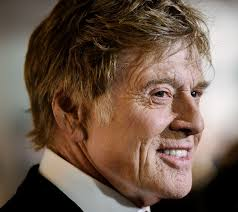 robert redford haircut robert redford s ex roommate says the star struggled with his