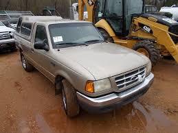 cer shell ford ranger 2001 ford ranger vin sn 1ftyr10u91ta01925 gas engine a