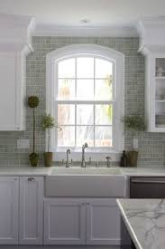 subway tile for kitchen backsplash 20 kitchen backsplash ideas that are not subway tile kitchen