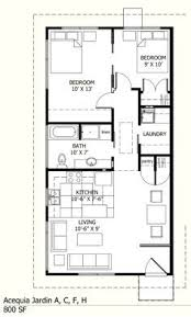 home floor plan designer 26 x 40 cape house plans second units rental guest house
