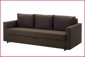 canapé futon ikea inspiration canapé futon ikea décoration de la maison