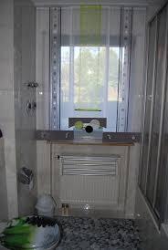 gardinen für badezimmer köstlich gardinen ideen beispiele fliesen q12 badezimmer design