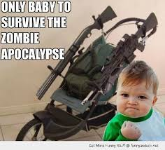 Funny Zombie Memes - funny zombie meme collection for fum and interesting articles feafum