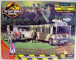 jurassic park car toy hasbro u0027s jurassic park ladies jurassic toys