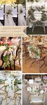 Chair Decorations Beautiful Chair Decorations Wedding Ideas The Wedding Of My